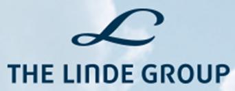 Linde.png
