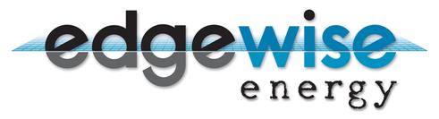 Edgewise.jpg