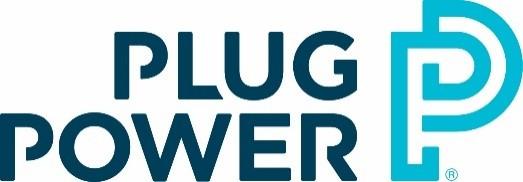Plug Power Logo.jpg