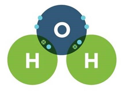 fchea launches in transition blog series on national hydrogen and