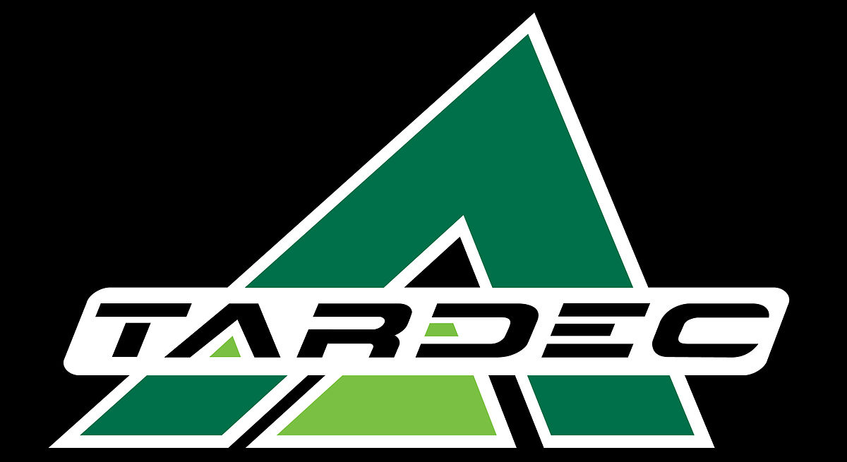Energy Department and Army TARDEC to Collaborate on Hydrogen