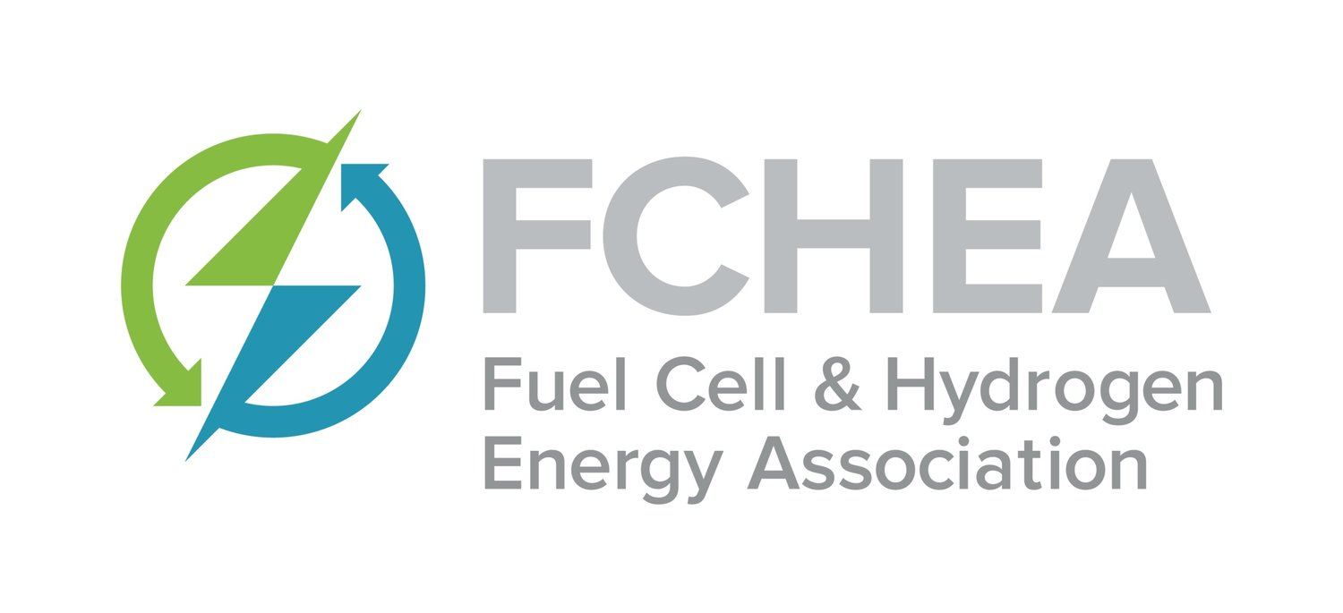 fuel cell hydrogen energy association
