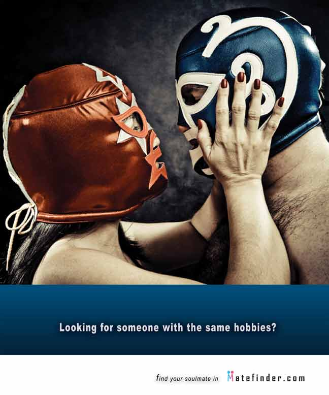 subway-ads-wrestlers-2-fina.jpg