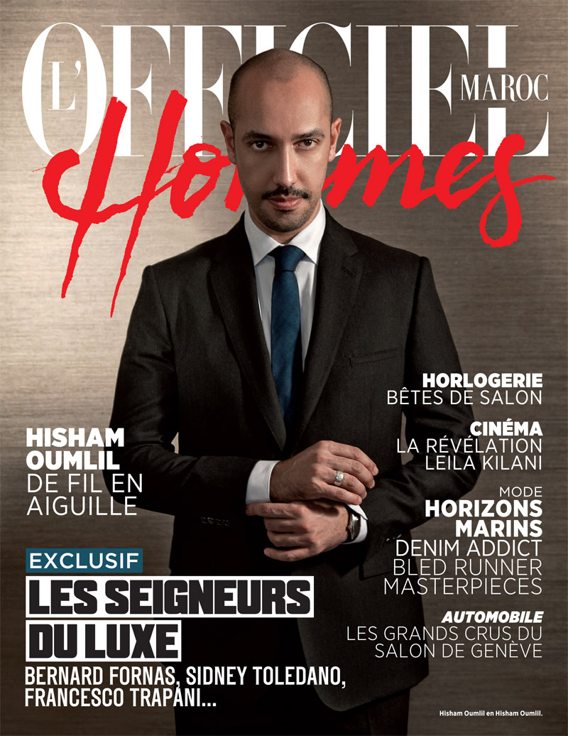 officiel_hommes_cover.jpg