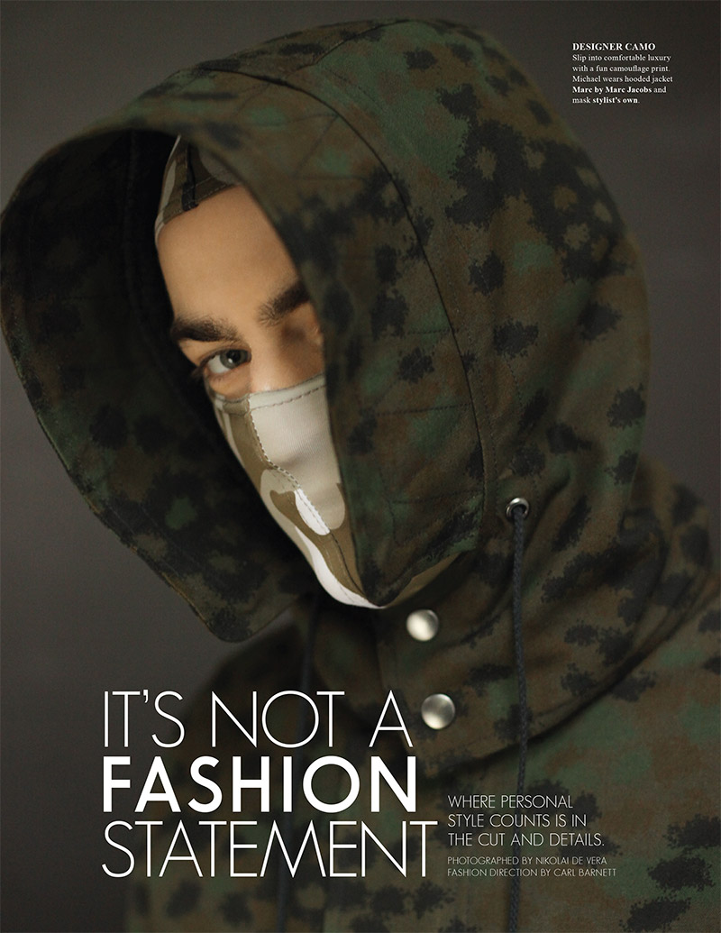 fashionisto_4.jpg
