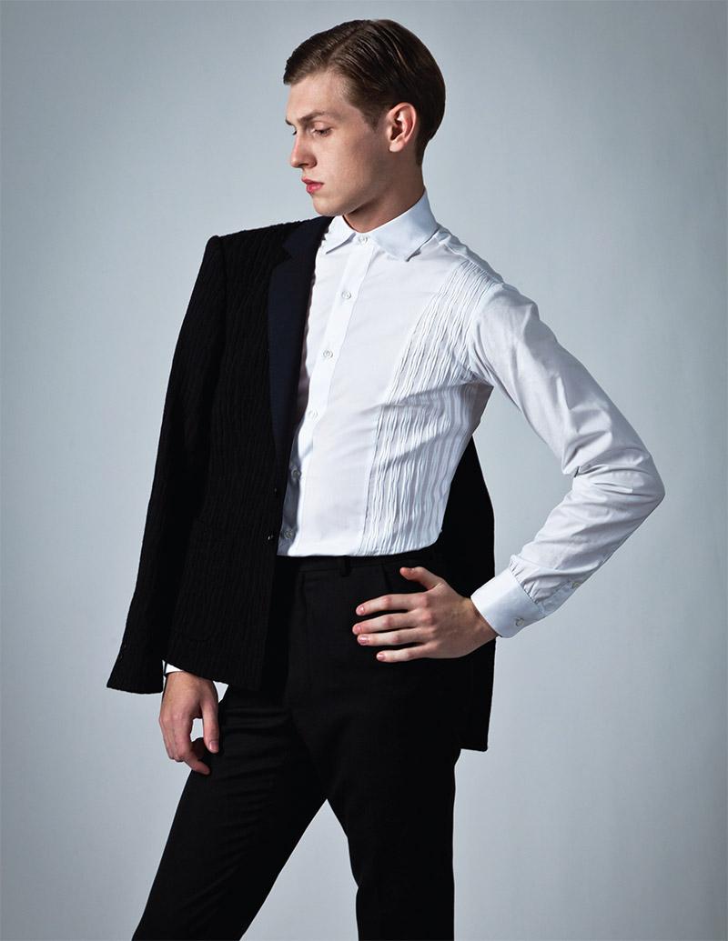 fashionisto_3.jpg