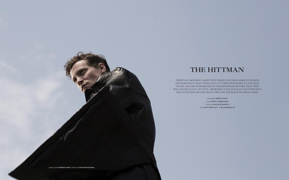 Matthew Hitt - TOM magazine-2.jpg