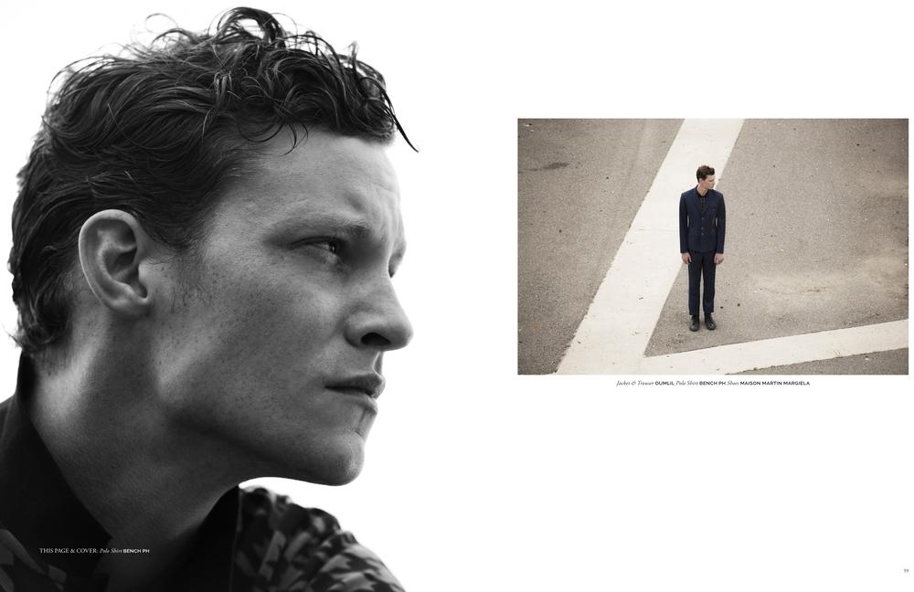 Matthew Hitt - TOM magazine-6.jpg