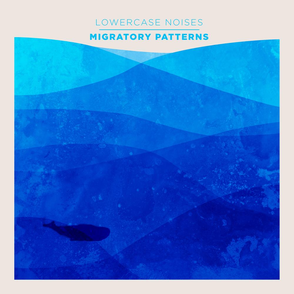 Migratory Patterns