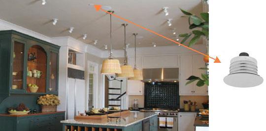 Incroyable Sprinkler_kitchen