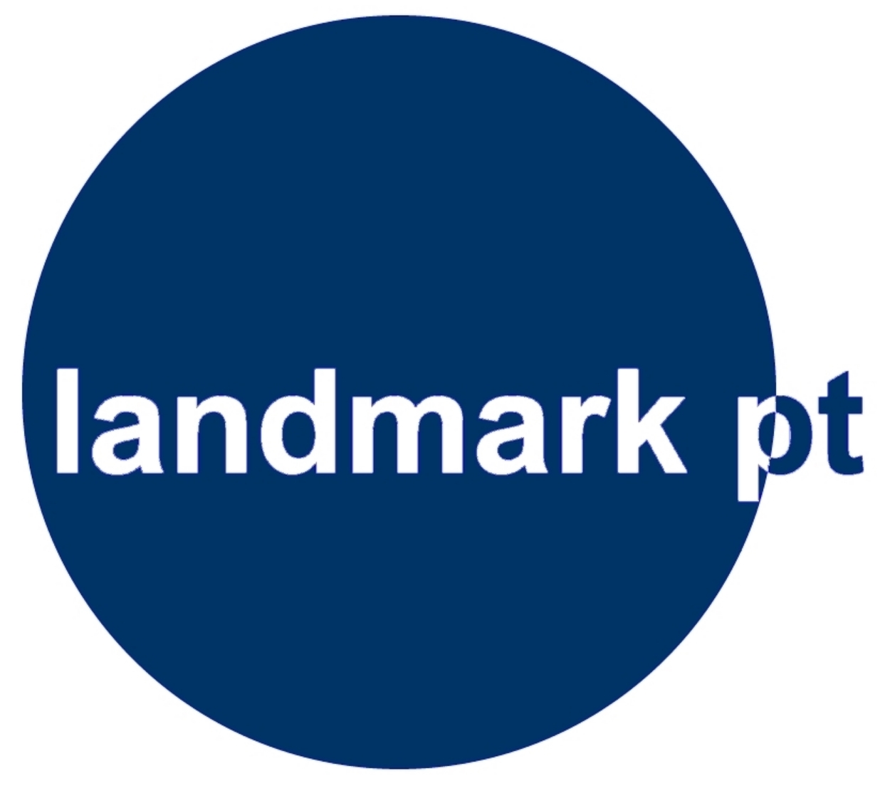 Landmark PT - Construction and Property VAT Advice