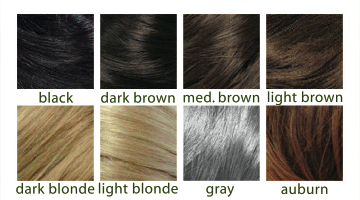 COLOR_CHART_9X5-1.png