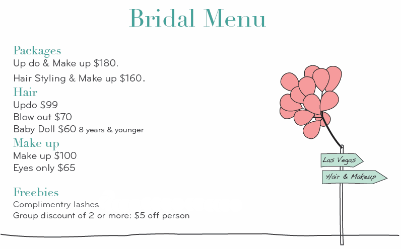 BRIDAL+MENU.png