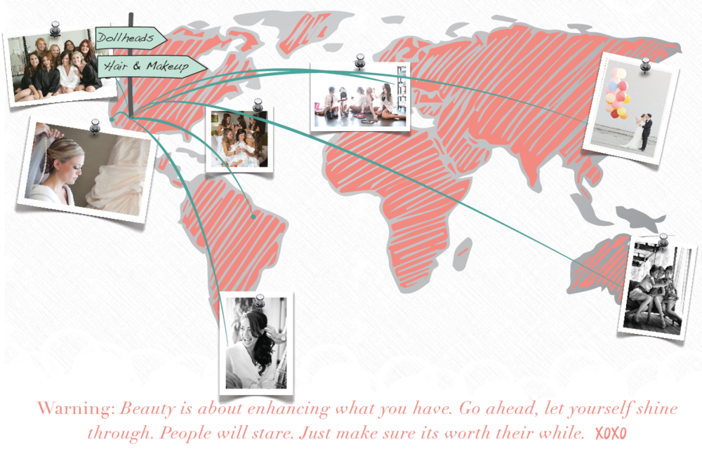 DOLLHEADS+WORLDWIDE.png