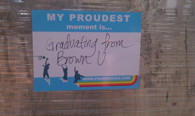 graduating-brown-Proudest-Moment.jpg