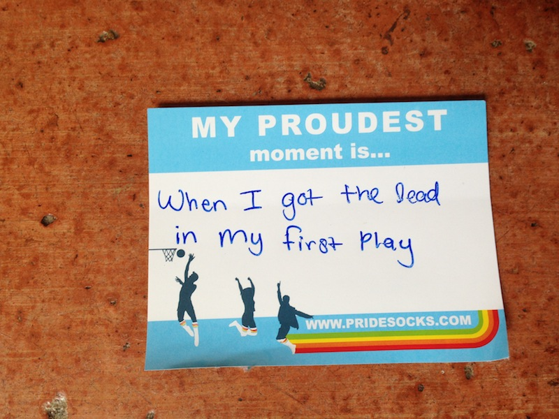 Lead in Play.JPG