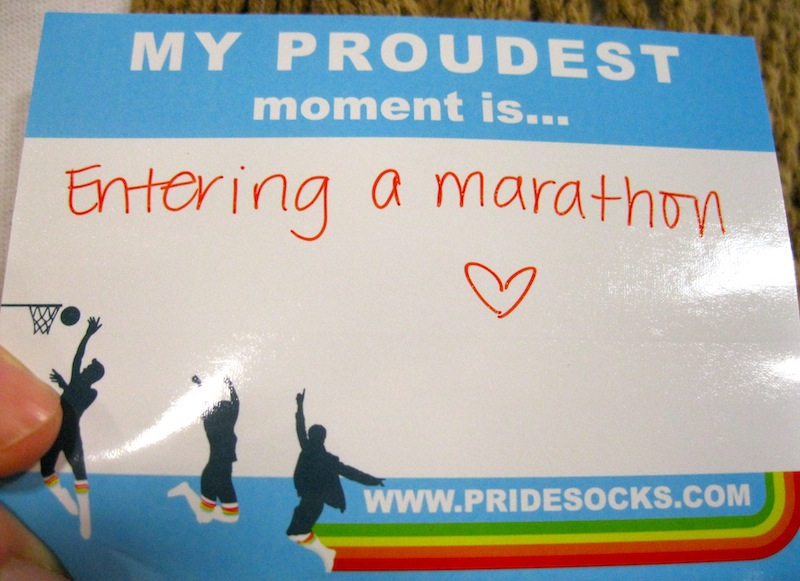 entering-marathon-Proudest-Moment.JPG