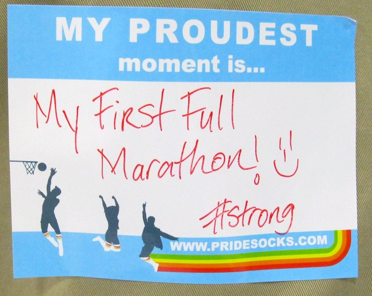 first-marathon-Proudest-Moment.JPG