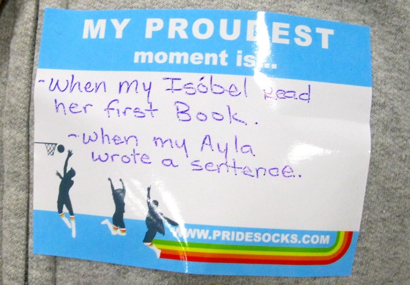 proudest moments of your life Proudest quotes from brainyquote,  one of my proudest moments in life was earning the valedictorian medal in high school i worked so hard for it.