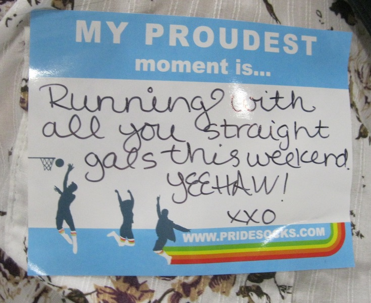 running-friends-Proudest-Moment.JPG