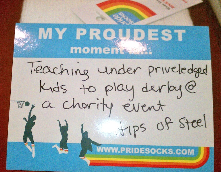 teaching-kids-Proudest-Moment.jpg