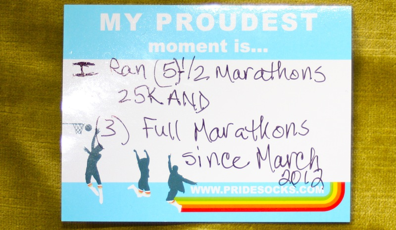 Marathons.JPG