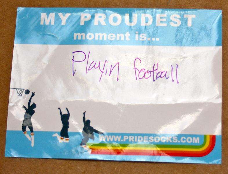Football-Proudest-Moment.JPG