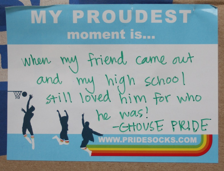 friend-coming-out-Proudest-Moment.JPG