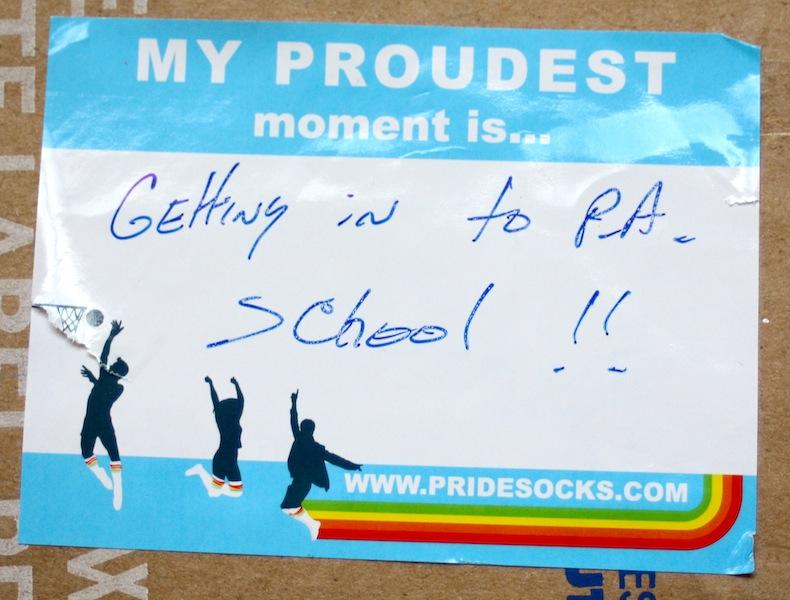 PA-school-Proudest-Moment.JPG
