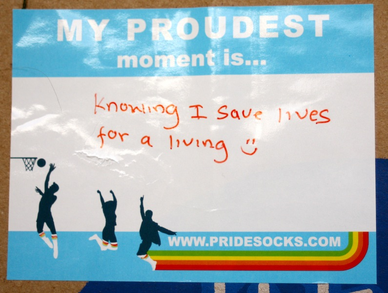 saving-lives-Proudest-Moment.jpg