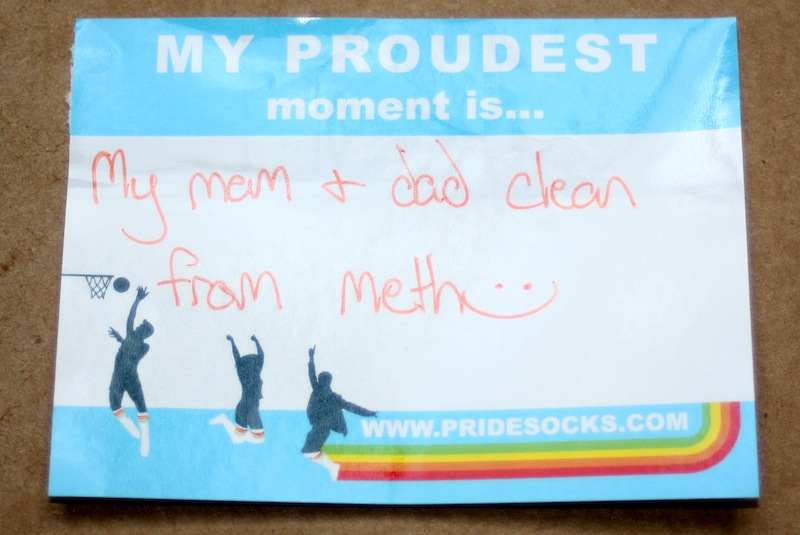 parents-clean-Proudest-Moment.JPG