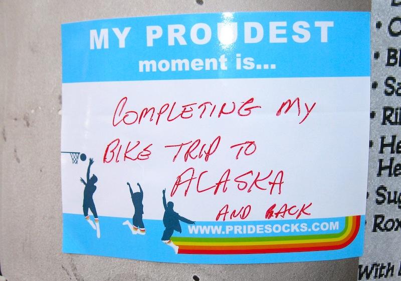 bike-alaska-Proudest-Moment.JPG