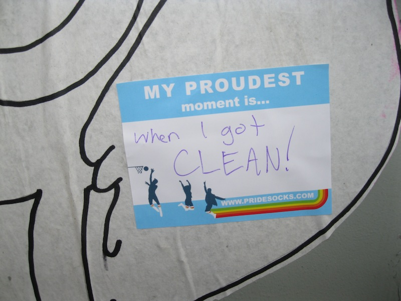clean-Proudest-Moment.JPG
