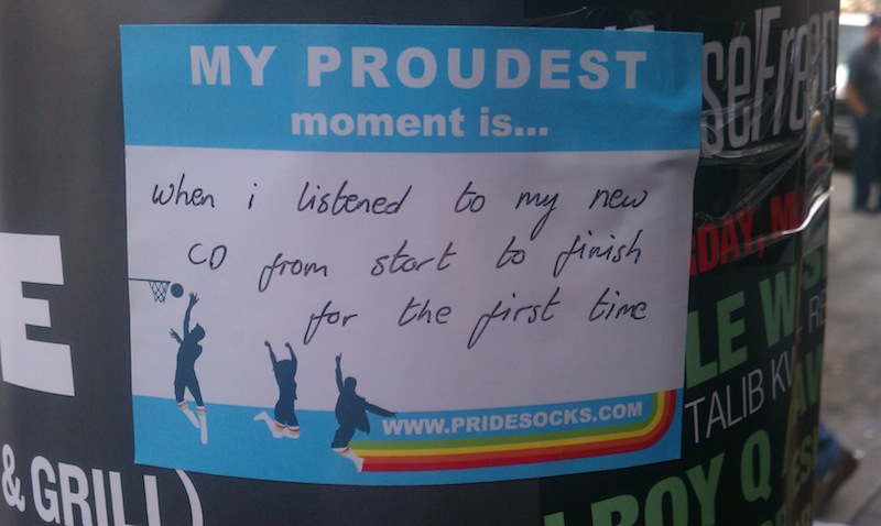 listen-cd-Proudest-Moment.jpg