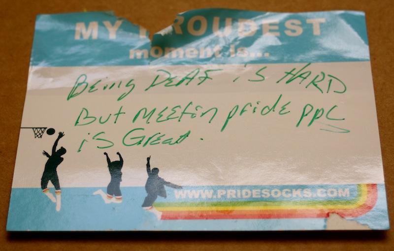 deaf-pride-Proudest-Moment.JPG