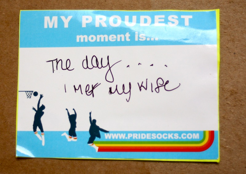 met-wife-Proudest-Moment.JPG