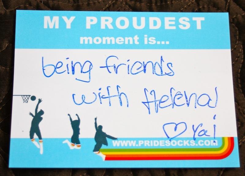 Friend-Helena.JPG
