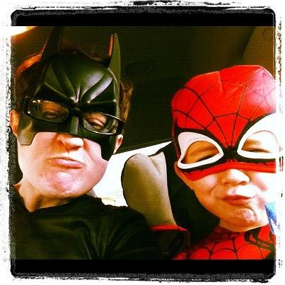 Aunt Boo & Zane Halloween.jpg