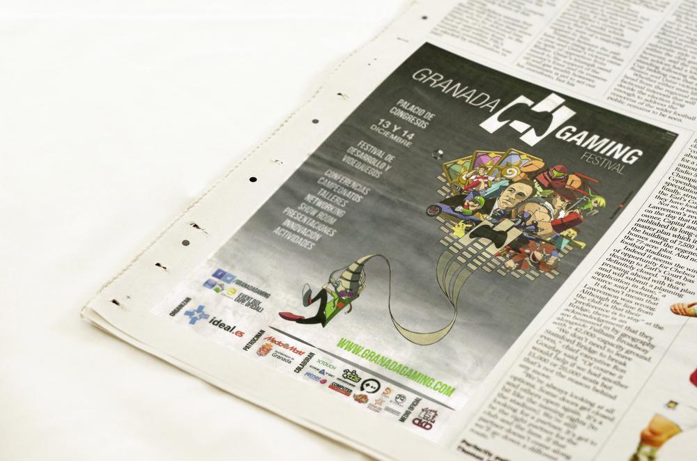 GG newspaper mockup.jpg