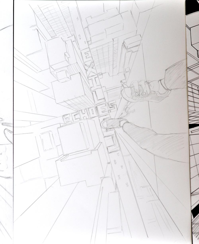 E n E sketch 1.jpg