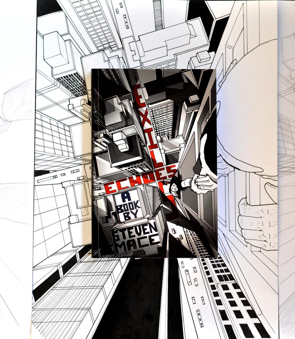 E n E sketch 2.jpg