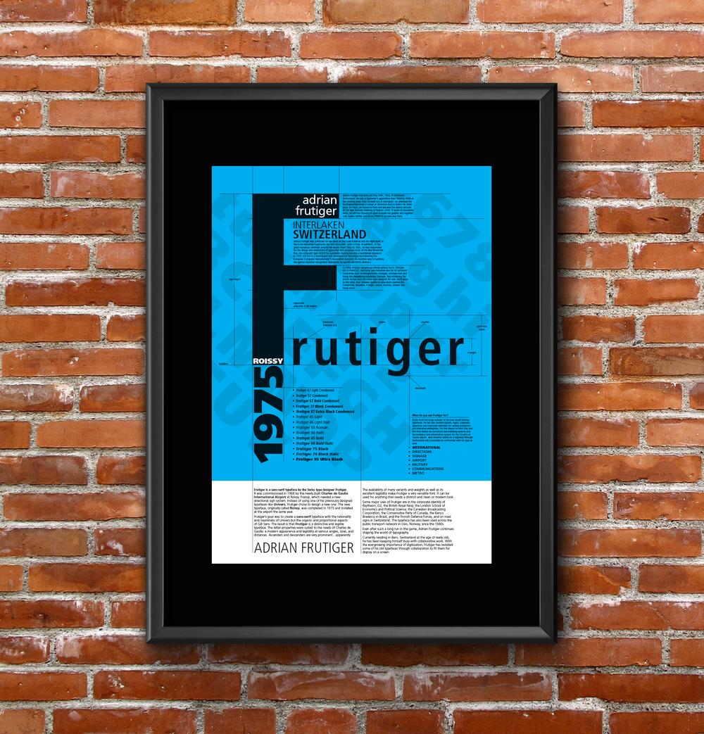 Furtiger Essay Poster V3.jpg