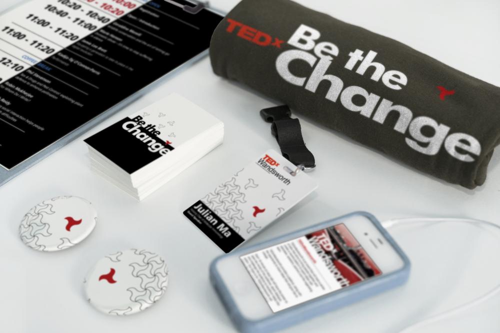 TEDx - MonkeysVsRobotsLtd 3.png