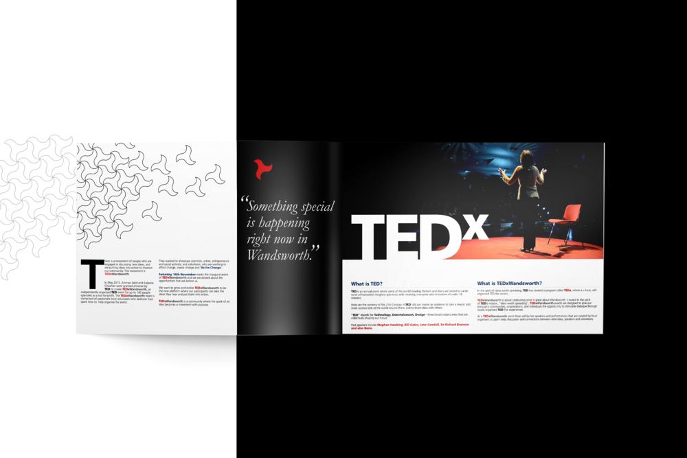 TEDx - MonkeysVsRobotsLtd 8.png