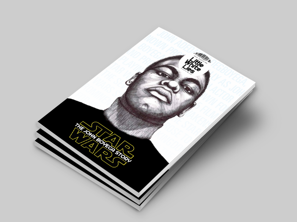 The JOHN BOYEGA Story Mockup 0.png