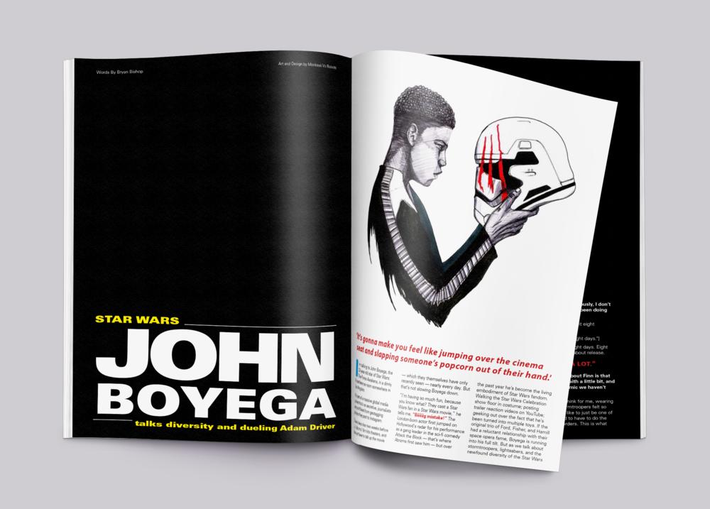 The JOHN BOYEGA Story Mockup 1.png