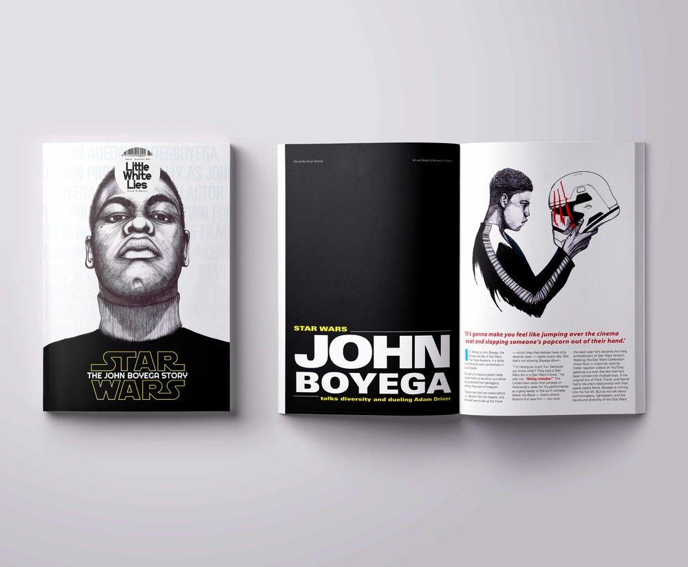 The JOHN BOYEGA Story Mockup sml.jpg