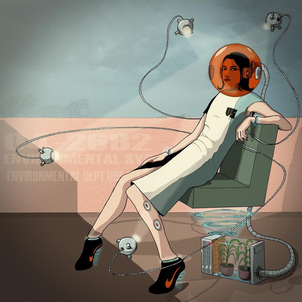 Sci Fi Fash 5 sml.jpg