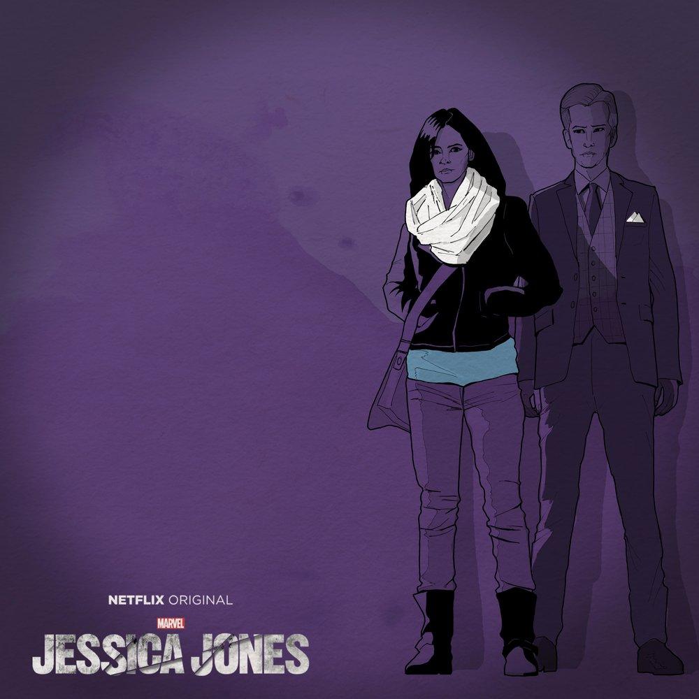 Jessica Jones sml.jpg