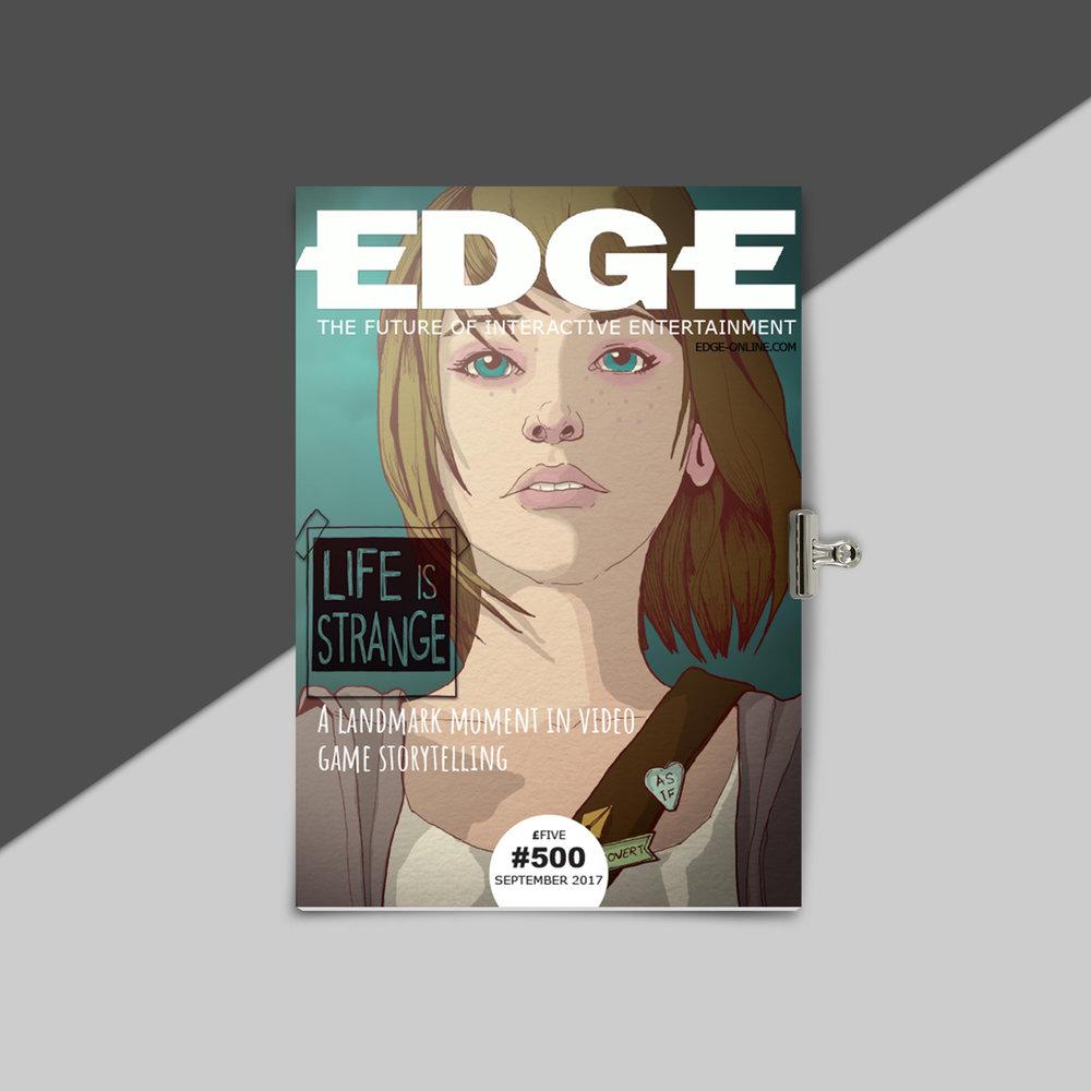 Life is Strange Front Cover copy.jpg